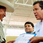 Guanajuato es más seguro que en otros Estados