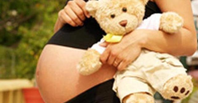 Photo of Conmociona embarazo de niña de 10 años