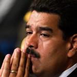Maduro confunde los panes con los penes (video)