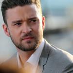 Justin Timberlake se roba la noche en los MTV