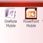 Listo el Office Mobile para Android