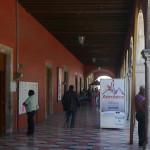 Condonan intereses de fraude a exfuncionarios de Marcelino Elizarrarás