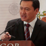 Saldrá la reforma electoral: Osorio Chong