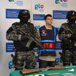 Secuestran a cuatro Chinos en León