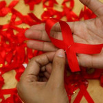Necesaria la prueba de SIDA en embarazadas