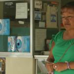 Comisión de reglamentos revisa el caso de mujer maltratada por policías