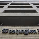 The Washington Post, vendido a Amazon por 250 millones
