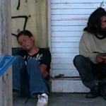 """Pénjamo tiene de todo: """"pobres, analfabetas y desnutridos"""""""