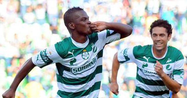 Photo of Prefieren la cerveza al futbol, venden al Santos