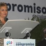 """Inicia simposium """"Construyendo espacios libres de violencia contra la mujer"""""""