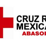 Cruz Roja de Abasolo cumple 38 años
