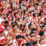 Chivas, si no traen boleto, no vengan a León