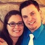 Una semana después de su boda asesinó a su marido