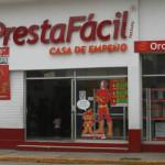 Buscan regular casas de empeño y deshuesaderos en Guanajuato