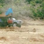 Ecología de Cuerámaro no presentó denuncia por ecocidio; Propaeg se pone las pilas