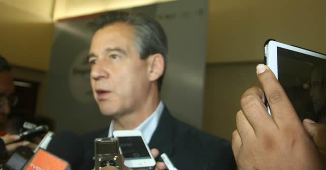 Photo of Guanajuato es tercer lugar en generación de empleos
