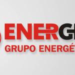 Comienzan operaciones con 250 millones de pesos para nueva empresa en Pénjamo