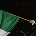 Celebra Irapuato el grito de Independencia