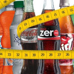 Para combatir la obesidad, impuesto de 1 peso por litro a refrescos