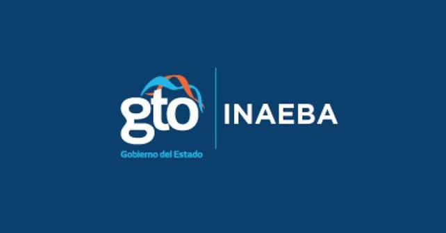 """Photo of INAEBA niega información: """"Están de vacaciones"""""""