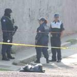 """Por creerse """"narcos"""" cesan a 15 policías en Pénjamo"""
