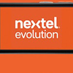 "Nextel Evolution ""no sirve""; encabeza quejas en Profeco"