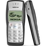 ¿Cuál es el teléfono más vendido en todos los tiempos?