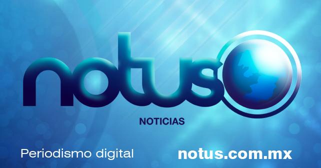 notusnoticias
