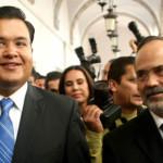 Refrenda Sixto Zetina su voto por Madero