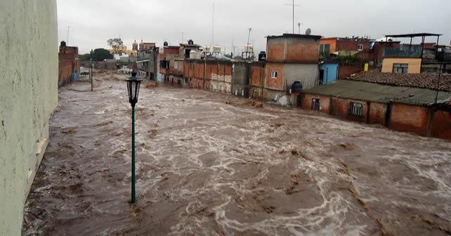penjamo_inundacion