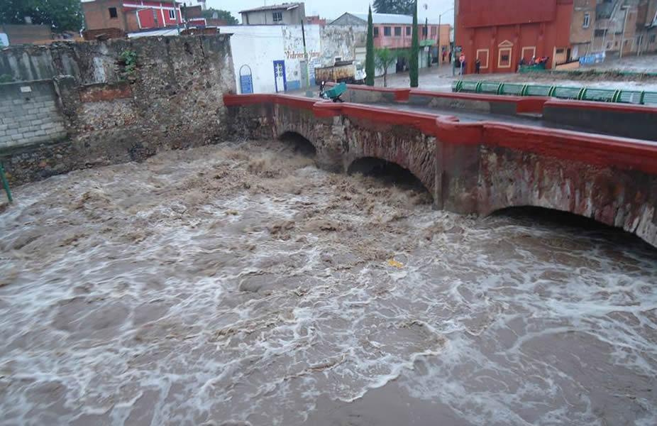 penjamo_inundacion_11