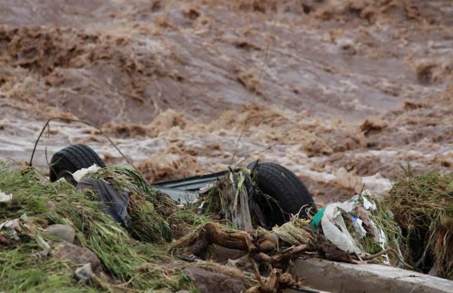 penjamo_inundacion_15