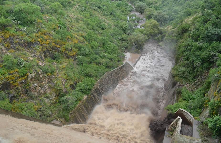 penjamo_inundacion_6