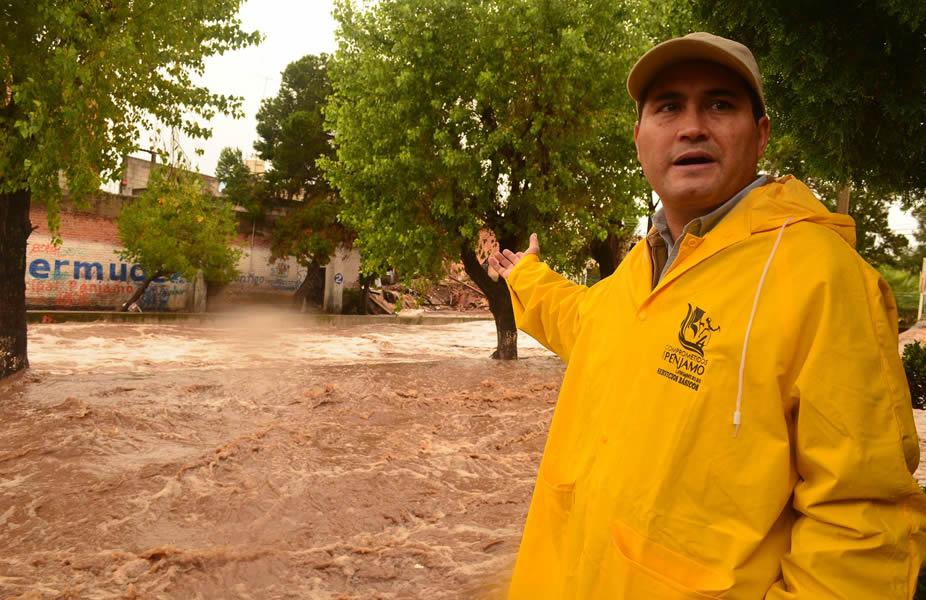 penjamo_inundacion_7