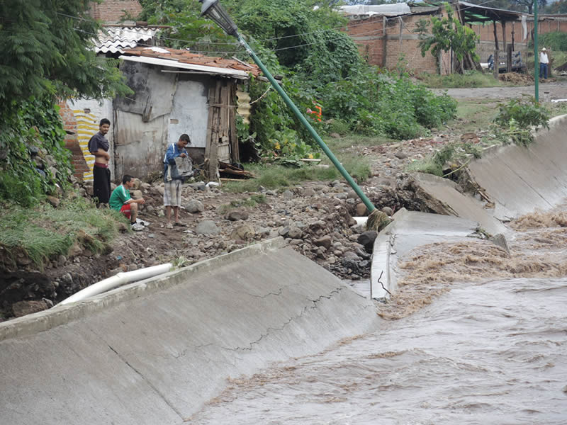 penjamo_inundacion_8