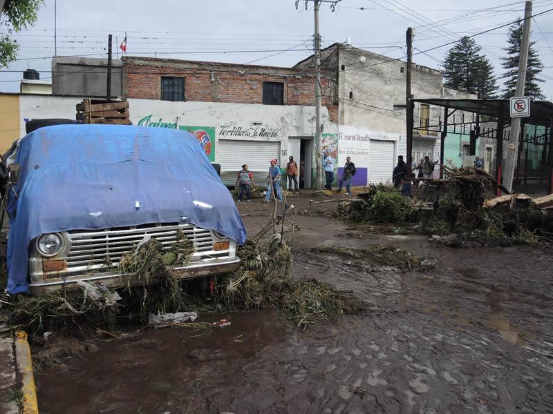 penjamo_inundacion_9