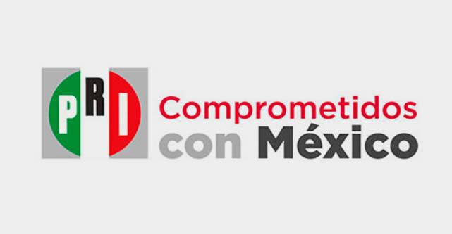 Photo of El PRI retocado