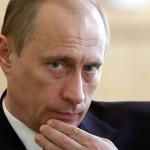 Putin le pide a Obama no hablar de guerra