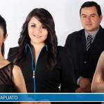 Noticiero Radio Irapuato – 27 de Septiembre 2013