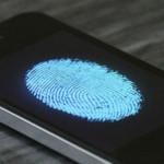 Doble sistema de seguridad en nuevo iPhone