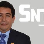 Aparte de 90 días de aguinaldo, aumento de sueldo a maestros de Guanajuato