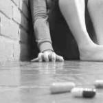 Suicidios provocados por celos