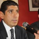 Felicitan a EPN; Torres Graciano lo critica