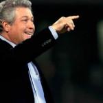 Víctor Manuel Vucetich, podría ser presentado hoy para dirigir al TRI, aunque hay varias opciones