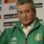 Convocará Vucetich a Oswaldo y a Rafa Márquez