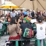 El FIC si deja derrama económica en Guanajuato