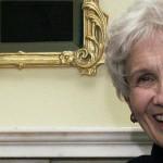 Alice Munro gana el Nobel de Literatura por su maestría en los cuentos
