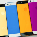 Iphone 5S llega a territorio mexicano en noviembre