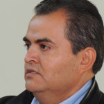 El exdirector de la policía en Huanímaro, asume el cargo en Abasolo