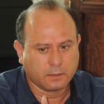 Consejo de cuenca del río Turbio; Abel Gallardo nuevo presidente